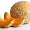 Гликемический индекс дыни, сравнение с другими фруктами, польза и вред