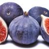 Гликемический индекс инжира, калорийность, польза и противопоказания