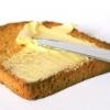 Гликемический индекс сливочного масла, калорийность, польза.