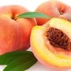 Гликемический индекс персика, пищевая ценность, польза и вред
