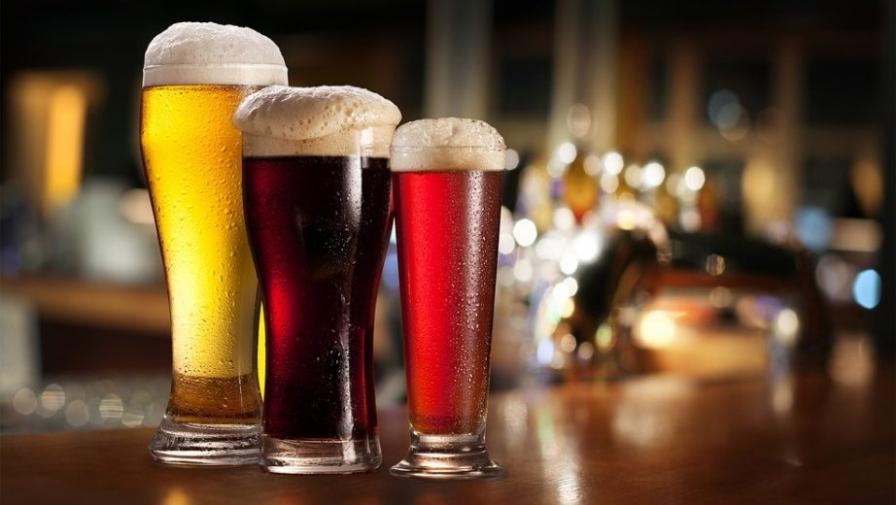 Гликемический индекс пива разных сортов. Можно ли пиво при диабете?