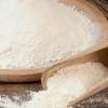 Гликемический индекс рисовой муки, калорийность, польза и вред