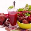 Гликемический индекс свеклы вареной и сырой, калорийность, польза и вред