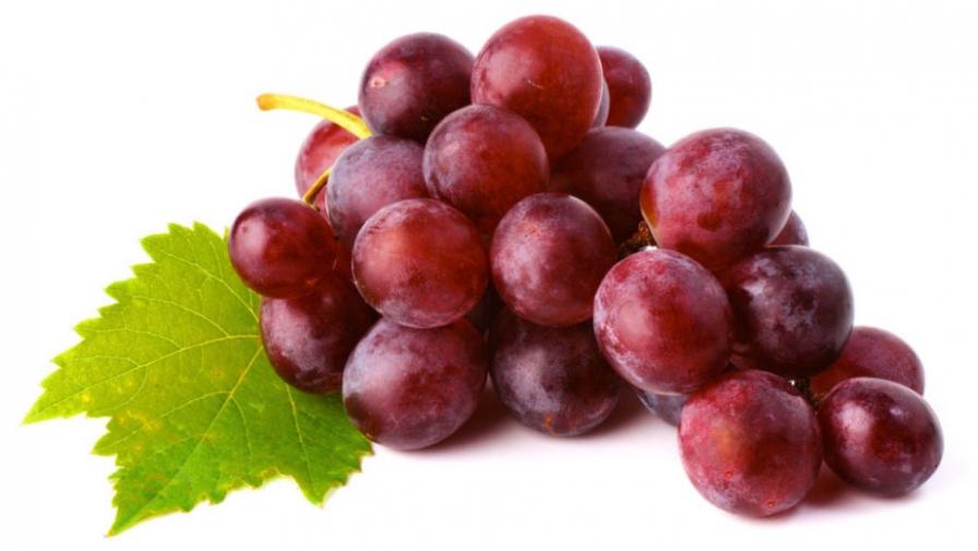 Гликемический индекс винограда, калорийность, полезные свойства