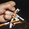 Хочу бросить курить, но не могу. Помогите, что делать? Крик души.