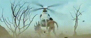 india7