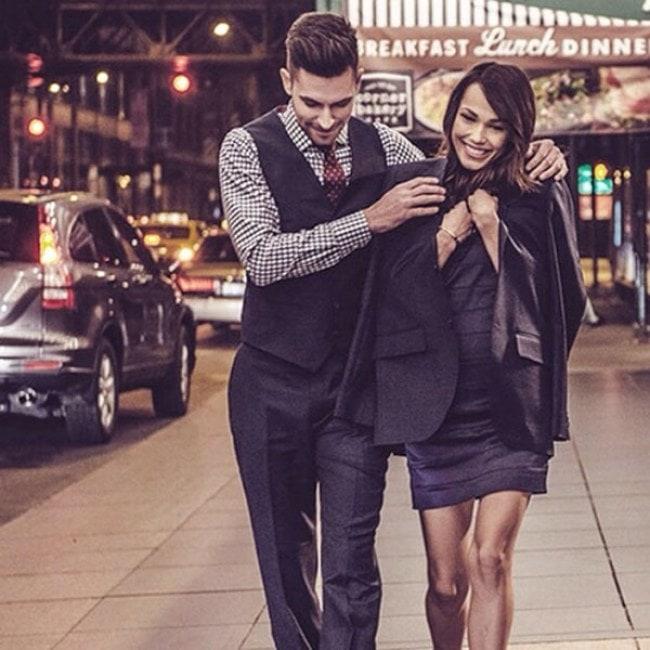 Чем доставить удовольствие девушке секреты