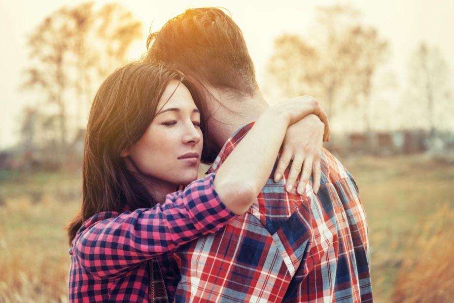 Как перестать думать о парне: 10 простых спасительных шагов
