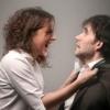 Как перестать ревновать мужа? Советы бывалой женщины