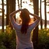 Как перестать сутулиться: упражнения, лечение, психологический фактор