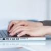Как сменить язык на клавиатуре любого компьютера
