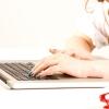 Как закрыть вкладку клавиатурой: Сочетание клавиш