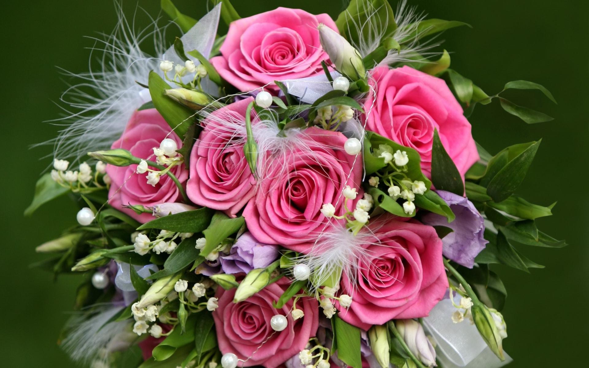 Картинки цветы красивые на телефон букеты