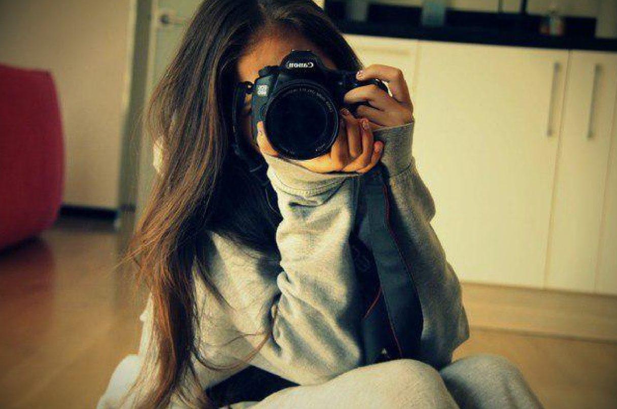 Фото для аватарки для девушек без лица для девушек