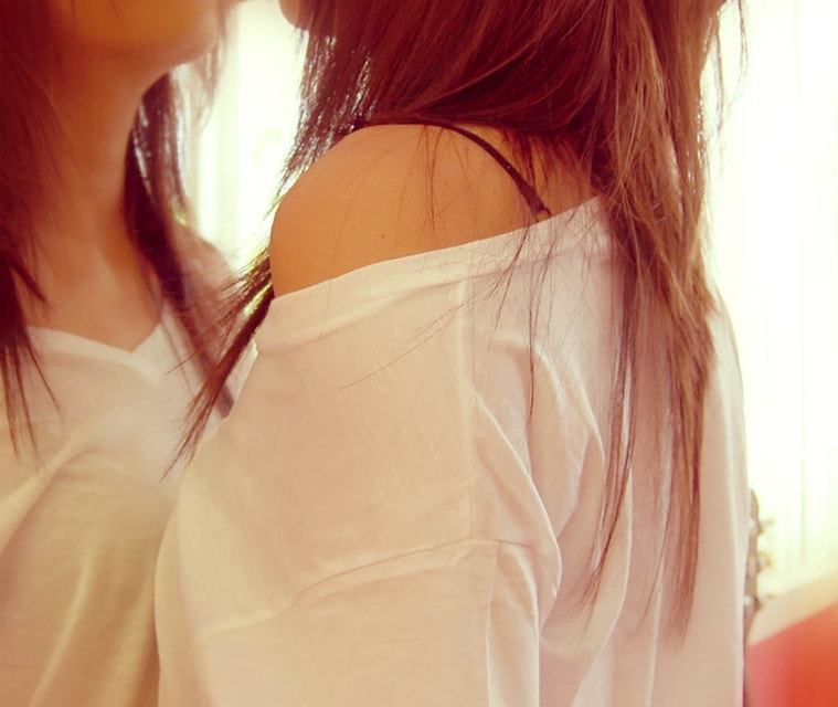 Красивые картинки девушкам на аву ВК без лица. 100 новых крутых!