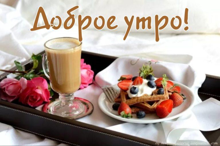 https://lifeo.ru/wp-content/uploads/krasivaya-kartinka-dobroye-utro-7-768x510.jpg