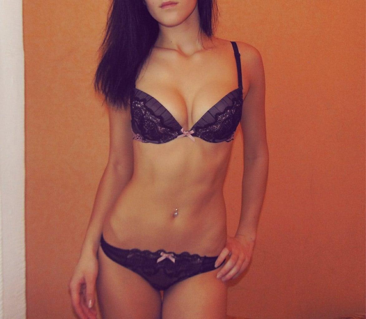Фото девушек Модели красивые девушки и знаменитости