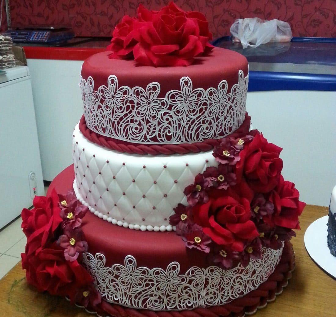 протяжении долгих фото красивых тортов смотреть всего будет намотать