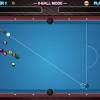 Billiards Master Pro — лучший бильярд на флеше.