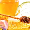 Напиток для иммунитета от lifeo