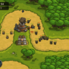 Kingdom Rush 3. Играть бесплатно во флеш игру