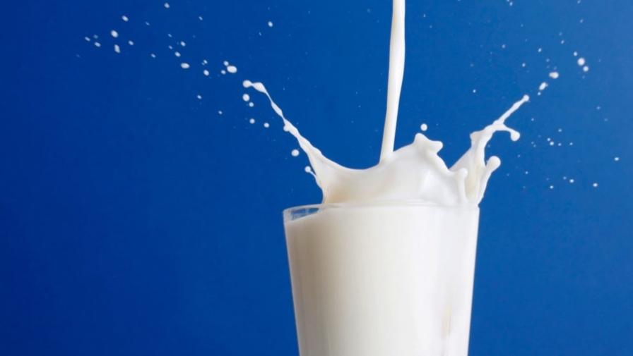 Гликемический индекс молока, состав, польза и вред