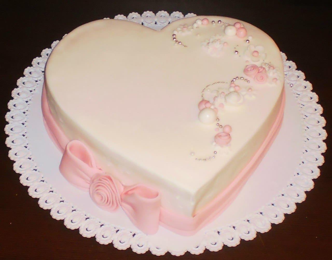 Фото свадебных тортов. 200 самых красивых идей оформления