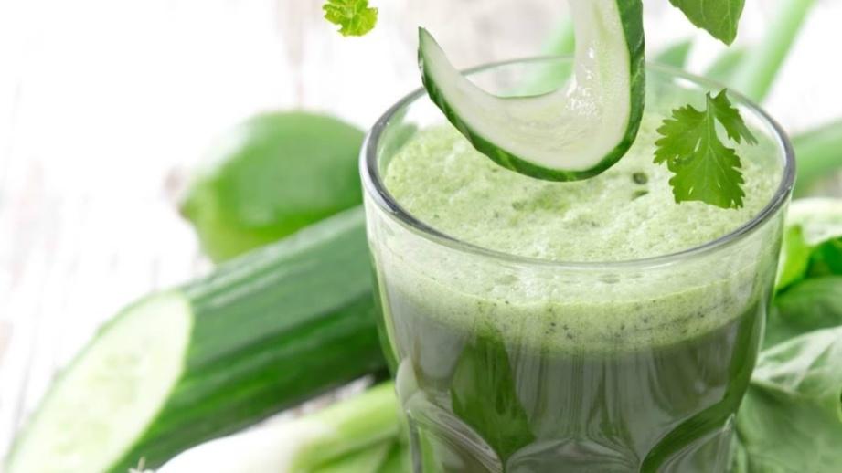 Польза и вред огуречного сока для организма. Состав, пищевая ценность
