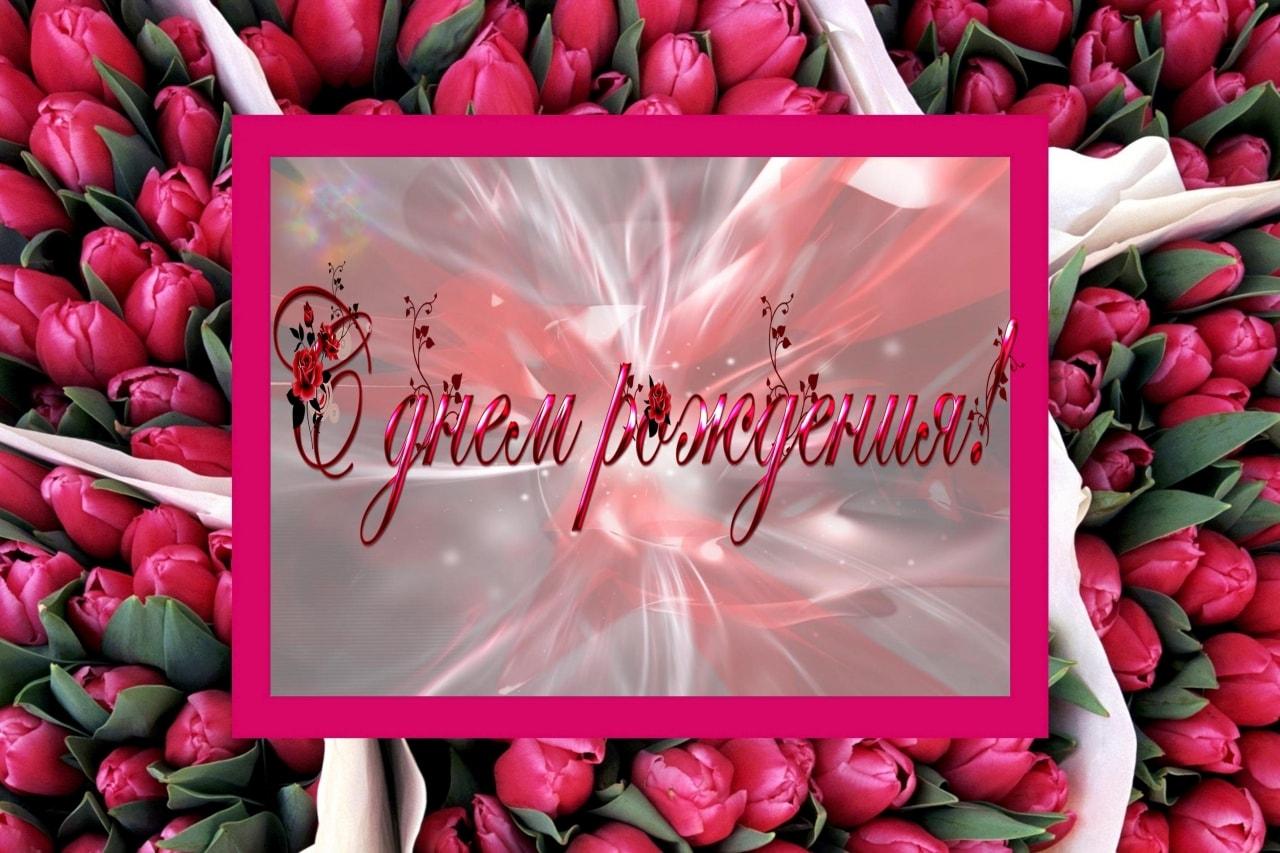 Прикольные старушка-веселушка, открытка с днем рождения девушке прикольные поздравления фото