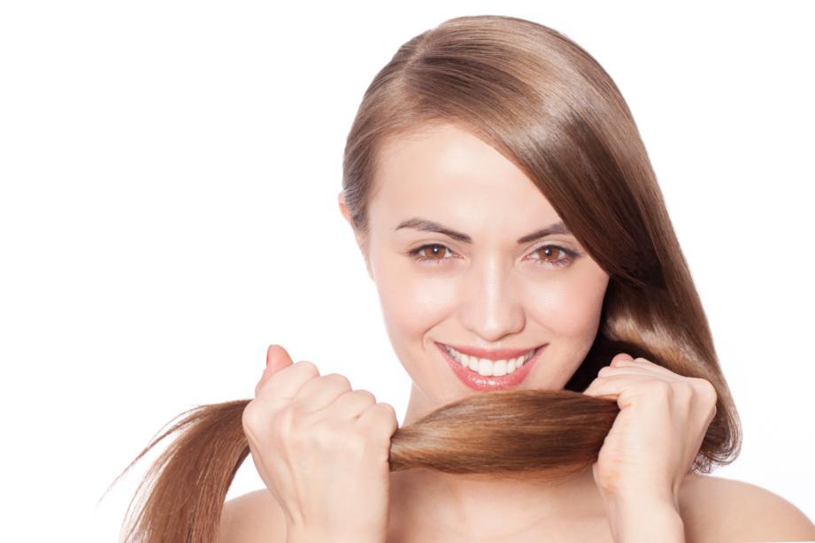 Абрикосовое масло польза для женщины