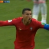 Испания — Португалия 2018: Видео голов, лучших моментов, обзор футбольного матча
