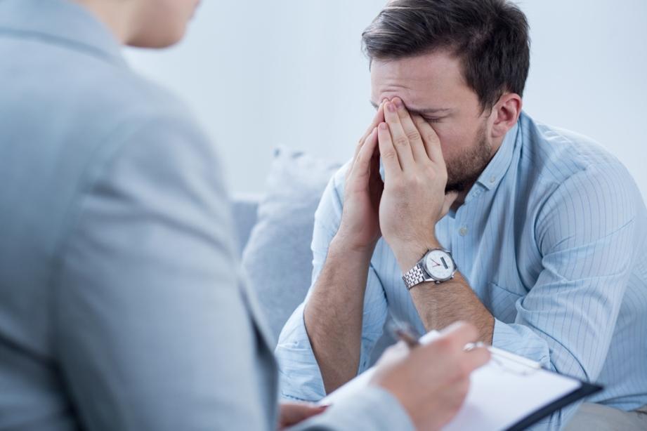 психотерапевт и психиатр в чем разница