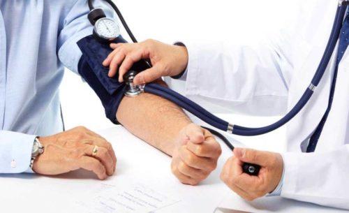 Гипертония и гипотония: в чем разница, симптомы