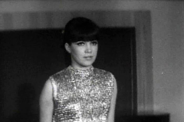 Регина Збарская: фото в молодости и старости, биография, видео