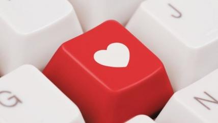 Как сделать сердечко на клавиатуре: все способы