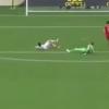Россия — Мексика 24 июня 2017 года: видео голов, обзор матча