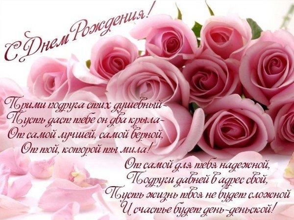 Сорта цветов роз характеристика с фото названиями и