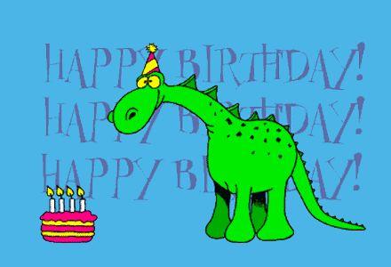 Гифки «С днем рождения» мужчине. Скачайте GIF анимацию бесплатно