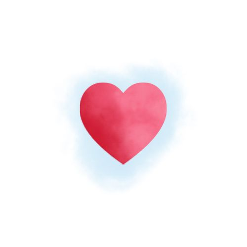 Гифки Сердечки. Большая коллекция GIF с сердцами