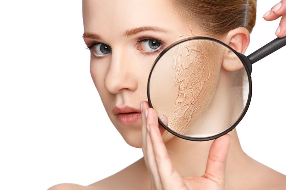 Дегтярное мыло вред