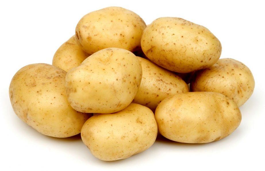 Сколько хромосом у картошки? Особенности генома растения