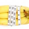 Гликемический индекс банана, его полезные свойства и применение
