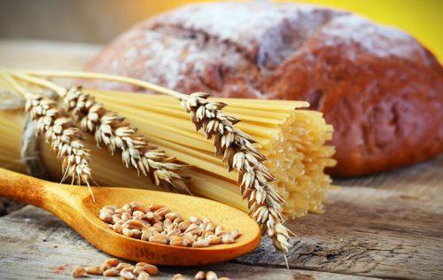 Гликемический индекс хлеба. Чему он равен?
