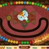 Mystic India Pop (Сокровища храма) — флеш игра