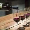 Гликемический индекс вина, его свойства. Сравниваем ГИ вина и пива