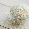 Гликемический индекс риса разных видов. Полезные свойства