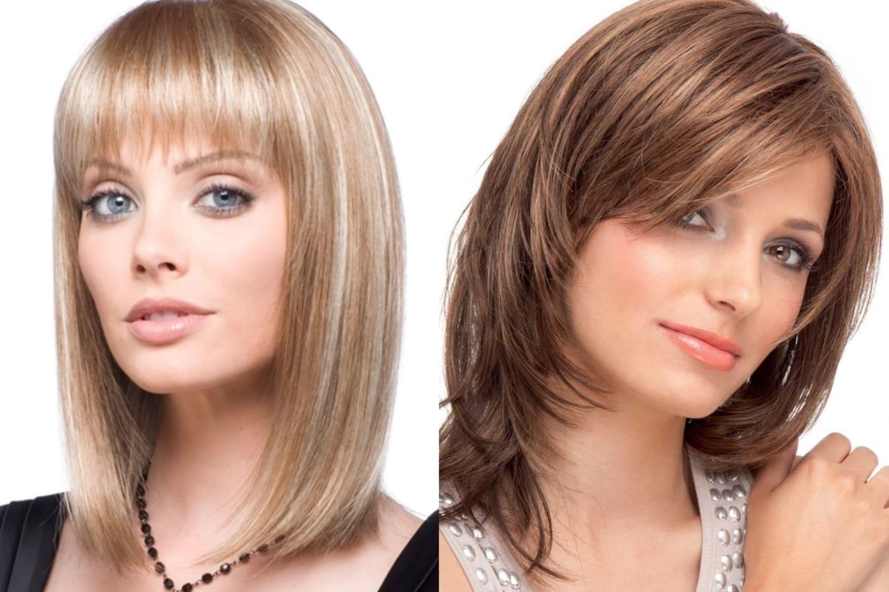 убрать стрижки с челками на средние волосы фото голубизна вызывает ассоциации