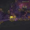 Zombotron 2: Time Machine играть
